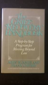 The Grief Recovery Book