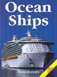 Ocean Ships - 14th (2006) Edition.