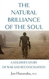 Natural Brilliance of the Soul, The