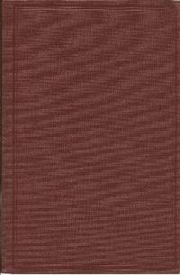 Pulp and Paper Making Bibliography and United States Patents 1939