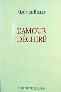 L'amour Dechire