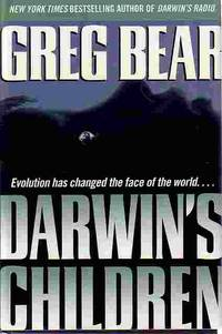 Darwin's Children Evolution Has Changed the Face of the World