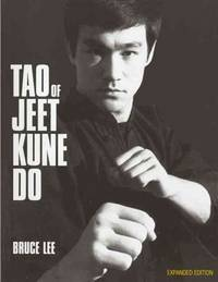 Combat Sports book