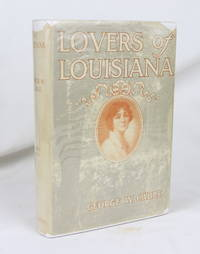Lovers of Louisiana (To-day/today) (First Edition)