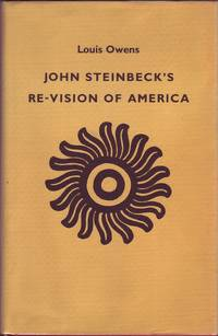 John Steinbeck's Re-Vision of America