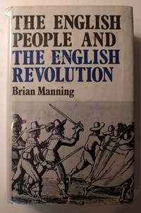 English People and the English Revolution
