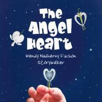 The Angel Heart