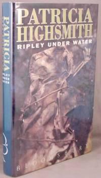 Ripley Under Water.