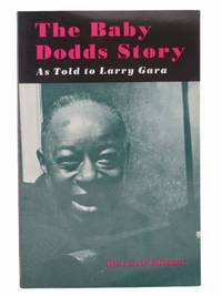 The Baby Dodds Story