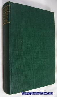 image of A Distinguished Provincial At Paris: Volume IX