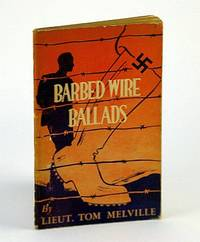 Barbed Wire Ballads