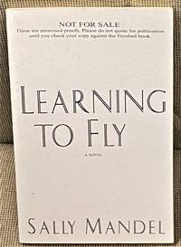 image of Learning to Fly