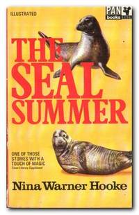 The Seal Summer
