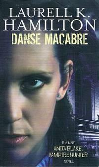 Danse Macabe