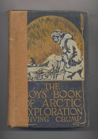 The Boys' Book of Arctic Exploration