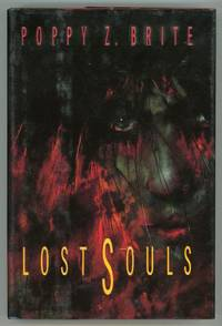 image of LOST SOULS