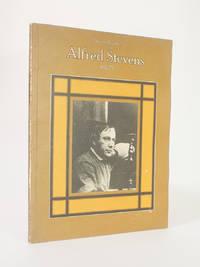 Alfred Stevens, 1817-75