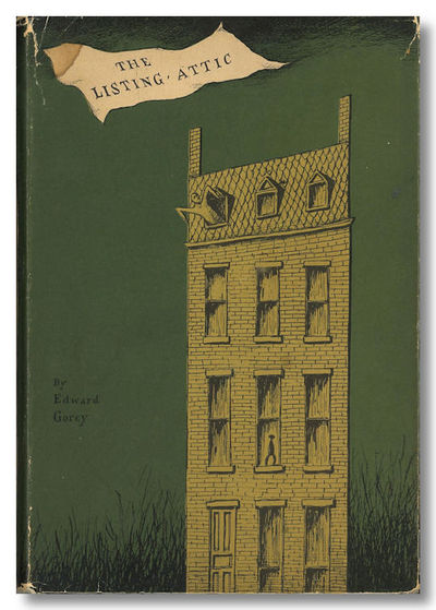 New York & Boston: Duell, Sloan and Pearce / Little, Brown and Co., 1954. Small octavo. Pictorial bo...