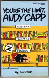 You're the Limit, Andy Capp