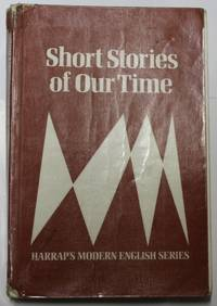Short Stories of Our Time