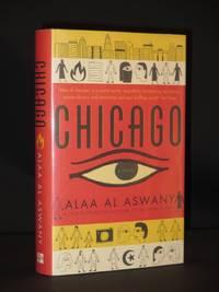 Chicago [SIGNED]