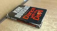Dance With the Devil [Hardcover] Douglas, Kirk
