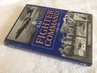 RAF Fighter Command, 1936-1968 by Norman L. R. Franks - Hardcover - 1992 - from Ramblingsid's Books and Biblio.com