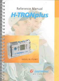 H-TRONPLUS Reference Manual