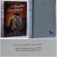 Tower Books, 1946. 2nd Edition. Hardcover. Fine/Very Good. Published in New York by Tower Books in 1...