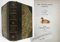 image of THE WATER FOWL FAMILY