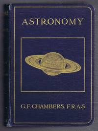 image of Astronomy