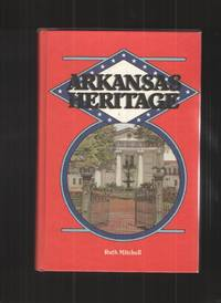 image of Arkansas Heritage  Fifth  Grade History Textbook