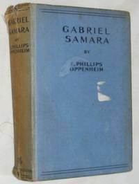 Gabriel Samara
