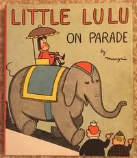 Little Lulu On Parade