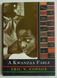 A Kwanzaa Fable