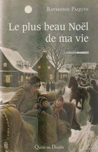 Le Plus Beau Noel De Ma Vie