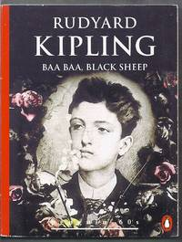 Baa Baa, Black Sheep and the Gardener [Penguin 60s]