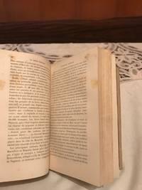 La Grèce nouvelle. L'Hellénisme, son évolution et son avenir. Bibliothèque de Vulgarisation. A. Degorce-Cadot. [1884].