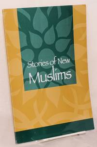 image of Stories of new Muslims