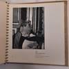 View Image 4 of 8 for Catalogue de l'Oeuvre de Georges Braque Peintures, 1942-1947 Inventory #176446