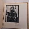 View Image 5 of 8 for Catalogue de l'Oeuvre de Georges Braque Peintures, 1942-1947 Inventory #176446