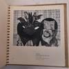 View Image 6 of 8 for Catalogue de l'Oeuvre de Georges Braque Peintures, 1942-1947 Inventory #176446