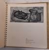 View Image 7 of 8 for Catalogue de l'Oeuvre de Georges Braque Peintures, 1942-1947 Inventory #176446