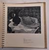View Image 8 of 8 for Catalogue de l'Oeuvre de Georges Braque Peintures, 1942-1947 Inventory #176446