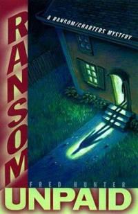 Ransom Unpaid