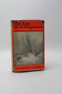 image of The Tale of A Shipwreck.