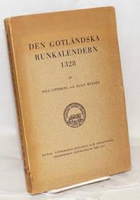 Den Gotländska runkalendern 1328