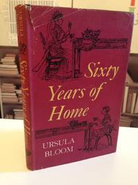 Sixty Years Of Home