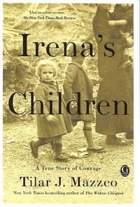 Irena\'s Children