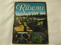 The Rideau: A Pictorial History of the Waterway by  Mary Beacock  Adrian G.;Fryer - Paperback - 1981 - from ABC:  Antiques, Books & Collectibles (SKU: 003816)